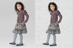 Clipping Path Biz (bizclipping) Photos / 500px Change Background, Image Editing, Creative Design, Photos, Fashion, Editing Pictures, Moda, Pictures, Fashion Styles