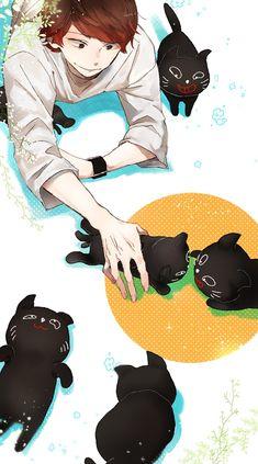 【キヨ】ただただ可愛いんだよなぁ…悔しい((( Digimon, Naruto, Dragon, Geek Stuff, Drawings, Illustration, Twitter, Youtube, Anime Style