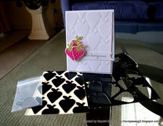 emboss plate, cardboard boxes, paper