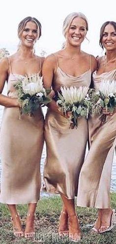 Cheap Spaghetti Straps Short Simple Bridesmaid Dresses Online, Cheap B – SposaDresses Beach Wedding Bridesmaid Dresses, Burgundy Bridesmaid Dresses Long, Bridesmaid Dresses Online, Natural Bridesmaids Dresses, Cheap Homecoming Dresses, Cheap Dresses, Spaghetti Straps, Dresser, Shorts