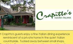 Food Network Humor » The Worst Restaurant Names In The World (35 Pics)