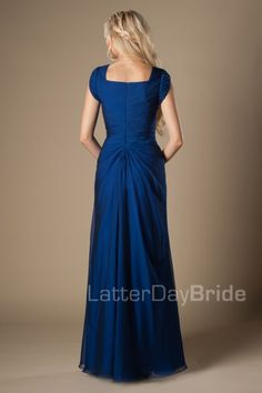 modest-prom-dress-sawyer-back.jpg