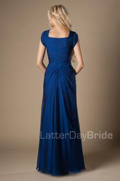 modest-prom-dress-sawyer-back.jpg
