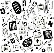 Resultado de imagem para enfermagem desenhos