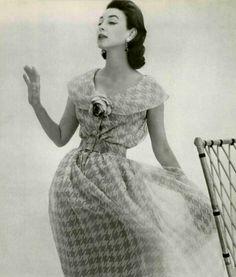 1958 Roger Maurice