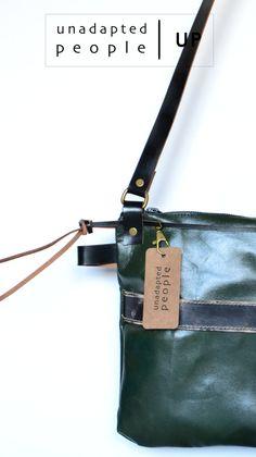 Bolso / Bag