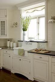 farmhouse kitchen - Google Search
