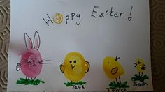 Easter Craft Ideas for School and Home - Twinkl Ester Crafts, Easter Craft Activities, Easter Long Weekend, Easter Story, Palm Sunday, Hoppy Easter, Easter Party, Party Packs, How To Make Paper