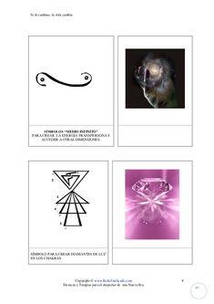 Chakras, Simbolos Reiki Karuna, Reiki Symbols, Usui, Reiki Energy, Kundalini Yoga, Healing, Mantra, Avatar