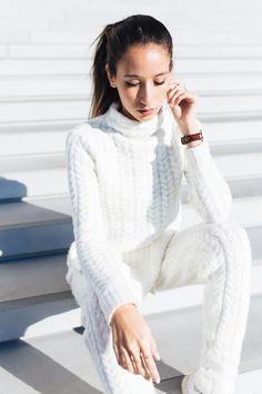 White Winter Dream