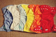fantastic info about cloth diapering!!