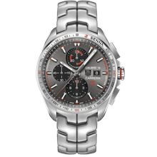 TAG Heuer Carrera Senna Mens Watch