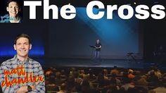Matt Chandler Sermons From The Village Church Implications Of The Cross Matt Chandler, High School Football, Galveston, Pastor