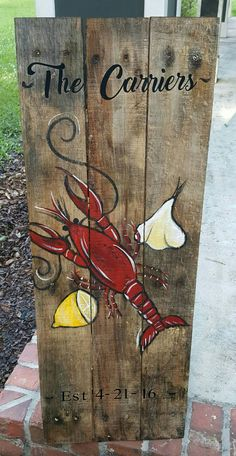 Seafood Broil Party Indoor 67 Ideas For 2019 Crab Boil Party, Crawfish Party, Seafood Party, Seafood Broil, Sea Food Salad Recipes, Seafood Recipes, Louisiana Art, Picture Wire, Couple Shower