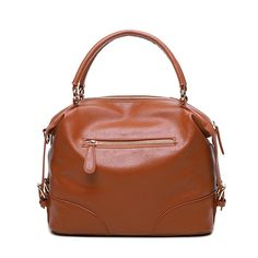 Cheap designer shoulder bag, Buy Quality fashion shoulder bags directly from China shoulder bags Suppliers: 2017 Women Hot Sale Minimalist Fashionable Woman Contracted Exquisite Design Litchi For Grain Hand Bill Lading Shoulder Bag Pu Leather, Brown Leather, Designer Shoulder Bags, Luggage Bags, Leather Shoulder Bag, Leather Handbags, Bucket Bag, Boston, Ootd
