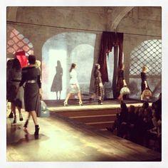 Adriana For Prada Prada, 21st, Concert, Instagram Posts, Painting, Fashion, Moda, Fashion Styles, Recital