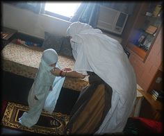 Namaz The Soul of Islam