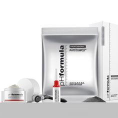 The Face and Neck mesoresurfacing treatment addresses various signs of ageing visible in the neck, décolleté and facial area. Book a treatment with your pHformula Skin specialist. #pHformula #mesoresurfacing #treatment #skinresurfacing