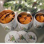 Dzie dobry  Dzi  wrzenia a to oznacza e do wit Boego Narodzenia zostao tylko  dni  Ps Bez obawnie piekam jeszcze pierniczkw  zdjcie jest z zeszego roku  Spokojnego dnia corazblizejswieta