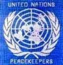 United Nations Peacekeeping Missions: UNCIVPOL CANDIDATE SELECTION AUDIO TAPE TEST # 14,...