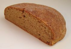 Recipes for Potato Bread - √ Recipes for Potato Bread , Irish Potato Bread Recipe Swedish Bread, Lowest Carb Bread Recipe, Low Carb Bread, Low Carb Diet, Irish Potato Bread, Sweet Potato Bread, Potato Flour, Potato Recipes
