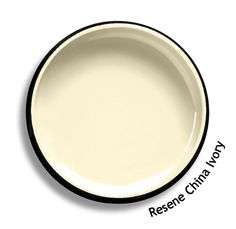 Resene China Ivory is a soft, generous Oriental cream. From the Resene Multifinish colour collection. Try a Resene testpot or view a physical sample at your Resene ColorShop or Reseller before making your final colour choice. www.resene.co.nz