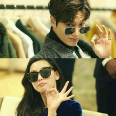 [Legend of the blue sea] Korean Drama Legend Of The Blue Sea Kdrama, Legend Of Blue Sea, Korean Celebrities, Korean Actors, Korean Dramas, K Pop, Live Action, Heo Joon Jae, Two Worlds