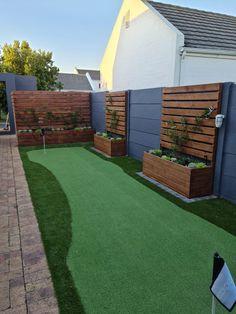Wood Creations, Sidewalk, Creative, Furniture, Side Walkway, Walkway, Home Furnishings, Wood Crafts, Walkways