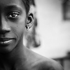 *Fatou* | Flickr - Photo Sharing!