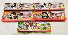 Cheech and Chong Rolling Paper ROOR Rolling Paper Jay's Rolls Rolling Paper Jay's Rolls Rolling Paper Ozium Rolling Paper Ozium Rolling Paper Debowler Rolling Paper Integra Rolling Paper Integra Rolling Paper Bic Rolling Paper Pure Hemp Rolling Paper Only @ http://Papr.Club