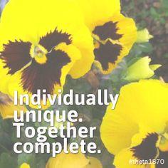 #Inspiration   Kappa Alpha Theta #theta1870