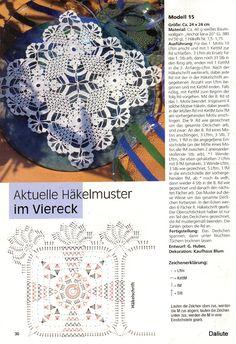 Edivana Croche: Outubro 2009