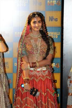 Pooja Hegde Hot Photos at Housefull 4 Trailer Launch Event Bollywood Actress Hot Photos, Indian Bollywood Actress, Bollywood Girls, Indian Actresses, Beautiful Girl Indian, Most Beautiful Indian Actress, Housefull 4, Pakistan Fashion, Beauty Full Girl
