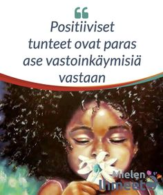 Being happy with what we have is the key to true life satisfaction and peace. Life Satisfaction, Miracle Morning, Oracle Cards, Dark Fantasy, Self Help, Positive Quotes, Mindfulness, Messages, Let It Be