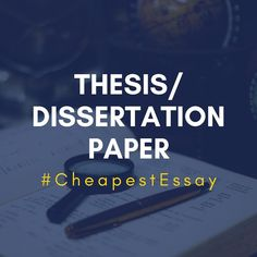 Get Essay Writing Help, beat your deadline! Let us write your Essay Today! ✅Plagiarism Free ✅Guarantee Refund ✅On time Delivery ✅Unlimited Free Editing ✅Your Data is Safe ✅Cheapest in the Market Cheap Essay Writing Service, Research Paper Writing Service, Essay Writing Help, Essay Writer, Editing Writing, Article Writing, Resume Writing, Writing Services, Write My Paper