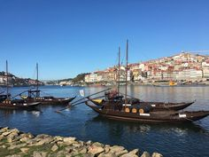 The Best Cheap Eats For Every Meal in Porto, Portugal — Still Hungry.
