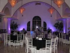 25 Best Wedding Venues Images Wedding Reception Venues Wedding