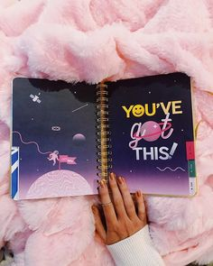 11 days into 2019 and you've still got this 👊 University Rooms, Dorm Accessories, Cool Office Supplies, You Ve, Office Inspo, Girly Things, Girly Stuff, Your Space, Be Still