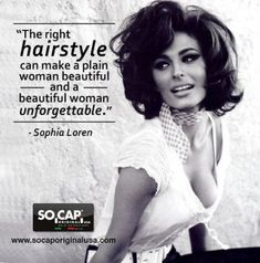 new Ideas hair quotes stylist inspiration people Thin Hair Haircuts, Trendy Haircuts, Cool Haircuts, Short Haircut, Fade Haircut, Hair Cut Quotes, Short Hair Quotes, Medium Hair Cuts, Medium Hair Styles