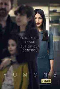 Люди (2015)