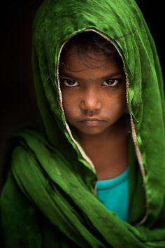Photo Portrait of Varanasi ( Inde) par Réhahn Photography on 500px 6 - Inde