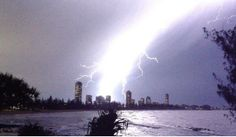 Burleigh Head, Queensland Taken by fran_wallace_ 30/12/2013