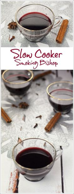 ... Port on Pinterest | Port Wine, Christmas Drinks and Port Wine Glasses