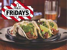 TGI Fridays is located in Laguna Niguel, CA    http://www.tgifridays.com/