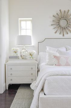 90 best Bedroom Decorating Ideas images on Pinterest in 2018 ... Country Bedroom Decorating Ideas on country craft ideas, country bedroom walls, country design, country bedroom ideas for couples, bedroom paint ideas, farmhouse bedroom ideas, country bedroom color ideas, country modern bedroom ideas, country style bedroom ideas, vintage bedroom ideas, bedroom design ideas, rustic bedroom ideas, small living room ideas, country bridal ideas, small bedroom ideas, country bedroom furniture, country bedroom curtains, country bedding, country western bedroom ideas, country home bedroom ideas,