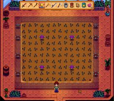 Steam Community :: Guide :: Most Usable Greenhouse Area