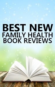 Dr Oz shared some new health books he recommends if you are looking for gift ideas for the family this year.