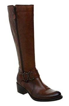 Episode boots £149