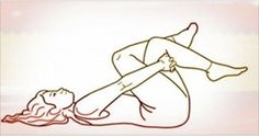 Este exercício, chamado matsyasana, faz parte da ioga.Ele estimula a tireoide, acelera o metabolismo e ajuda a emagrecer.O processo é bem simples.