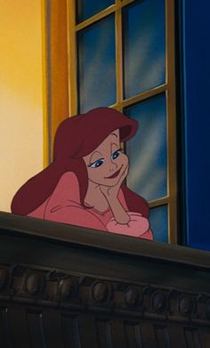 Image uploaded by Damii. Find images and videos about wallpaper, disney and cartoon on We Heart It - the app to get lost in what you love. Film Disney, Disney Art, Disney Movies, Disney Pixar, Ariel Disney, Disney Princesses, Goth Disney, Disney Icons, Dark Disney